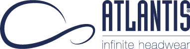 logo_atlantis-caps