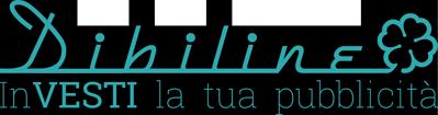 Dibiline Logo